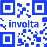 Generate QR code for your link